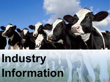 Dairy Industry Information.jpg