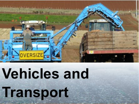 Vehicles and Transport.jpg