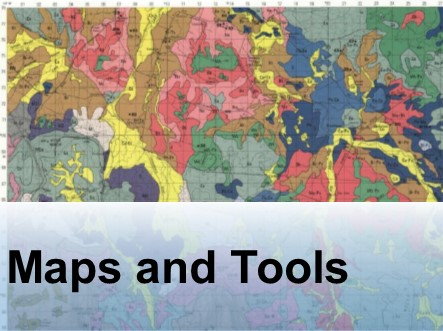 Maps and tools.jpg