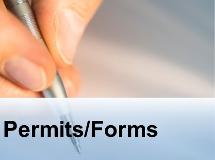 Permits forms.jpg