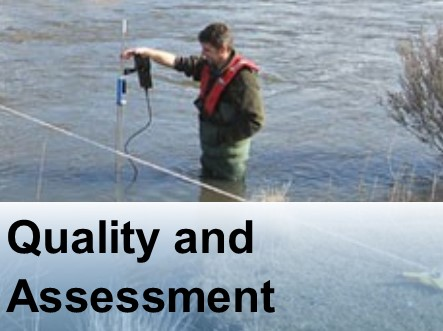 water quality.jpg